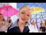 www.tv-80.ru Старые песни о главном - 2 полностью.flv