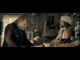 Рождественская история/Joulutarina(2007)